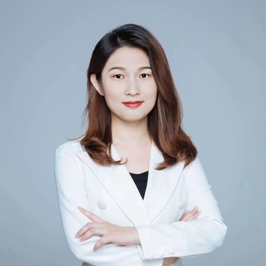CFO Lisa