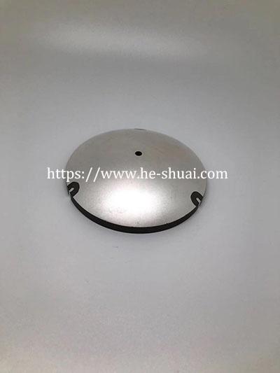HIFU piezo ceramic 002