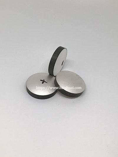 HIFU piezo ceramic 003
