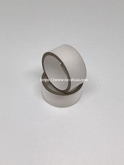 piezo transducer ring