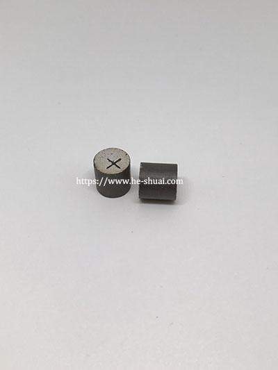 piezo cylinder element 001