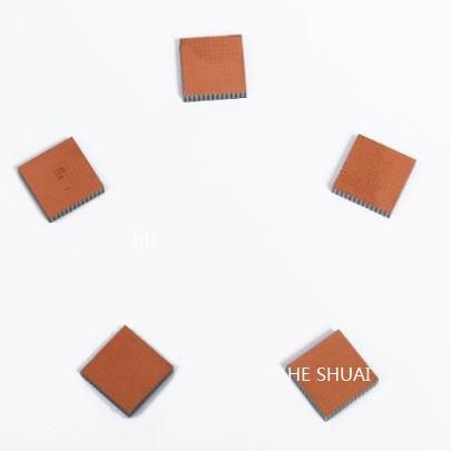 piezoelectric ceramic component