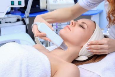 Beauty & Medical Treatment